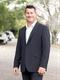 Ben Walker, iThink Property - TOOWOOMBA CITY