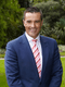 Michael Szulc, Cayzer Real Estate  - Albert Park