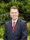 Mark Donovan, Cayzer Real Estate  - Albert Park