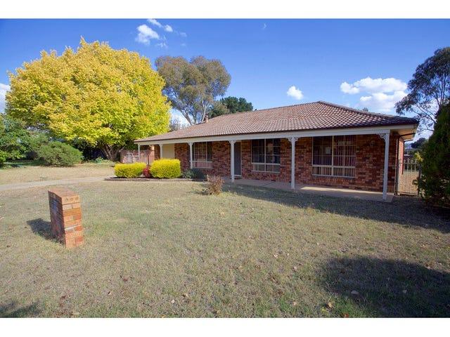 12 Cambewarra Court, Kelso, NSW 2795