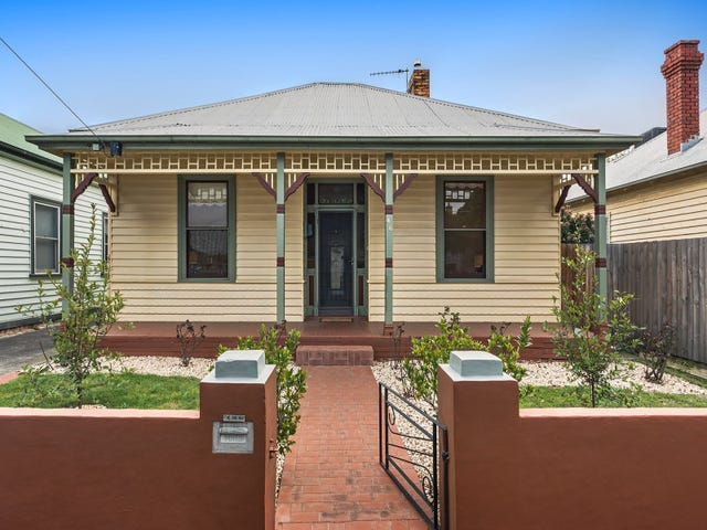 46 Bennett Street, Richmond, Vic 3121