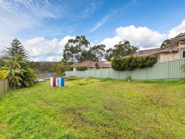 23 Como Road, Oyster Bay, NSW 2225