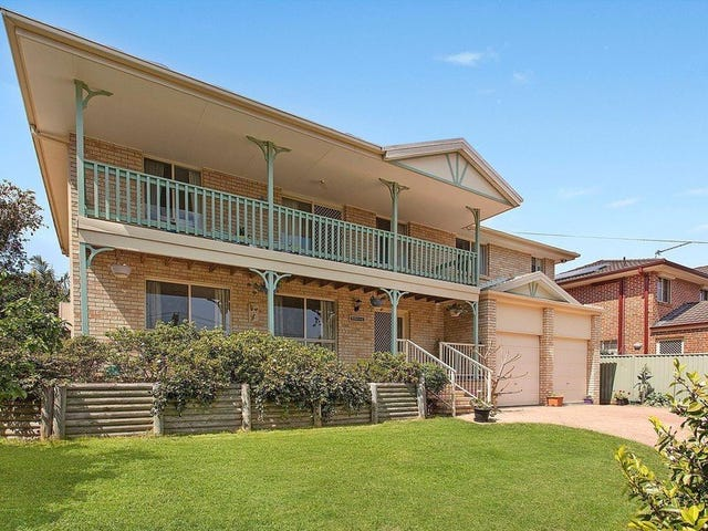 24 Meadow Road, Springfield, NSW 2250