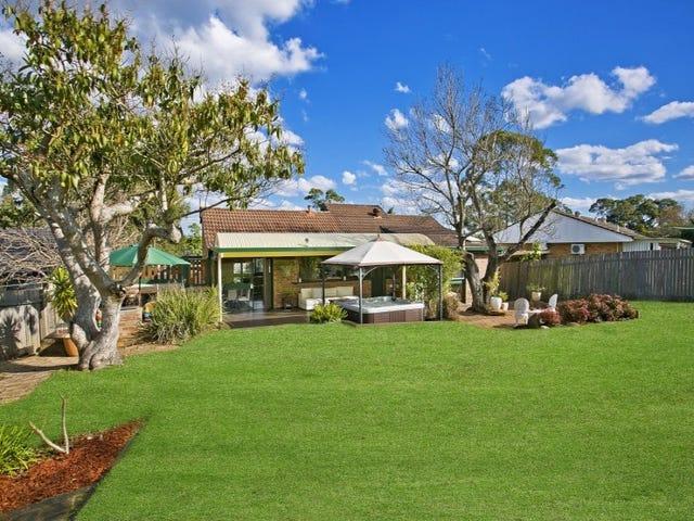 7 Cedarwood Place, Carlingford, NSW 2118