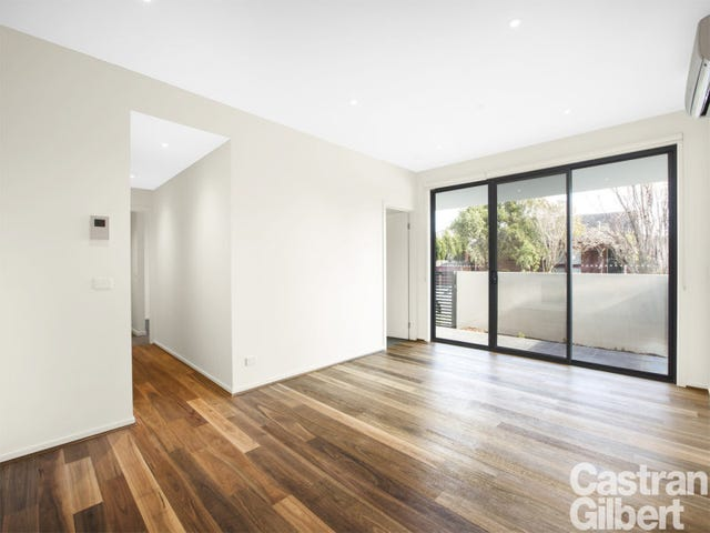5/650 Centre Road, Bentleigh East, Vic 3165