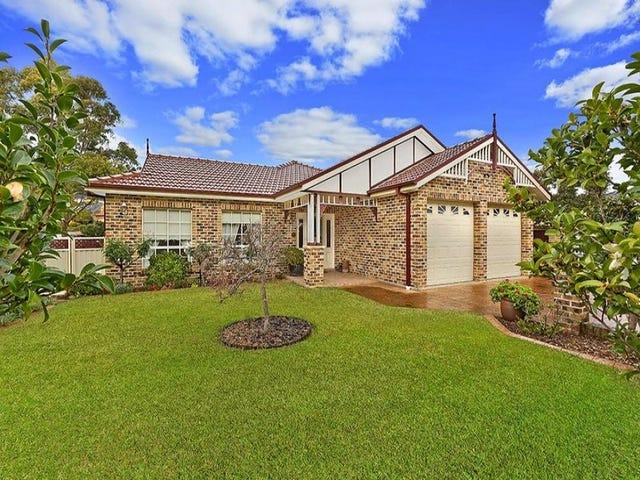 19 Jessie Hurley Drive, Erina, NSW 2250