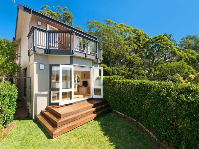 15 Cowdroy Avenue, Cammeray, NSW 2062