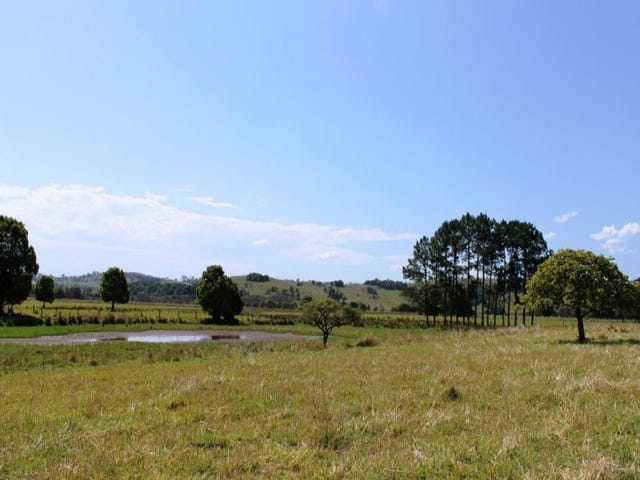 384 Bangalow Road, Lagoon Grass, NSW 2480