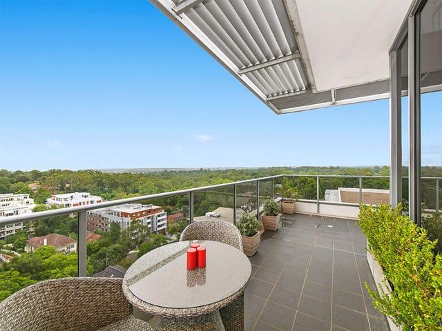 816/8 Merriwa Street, Gordon, NSW 2072