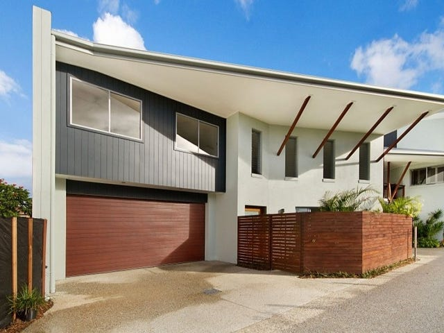 3/42 Kingscliff Street, Kingscliff, NSW 2487