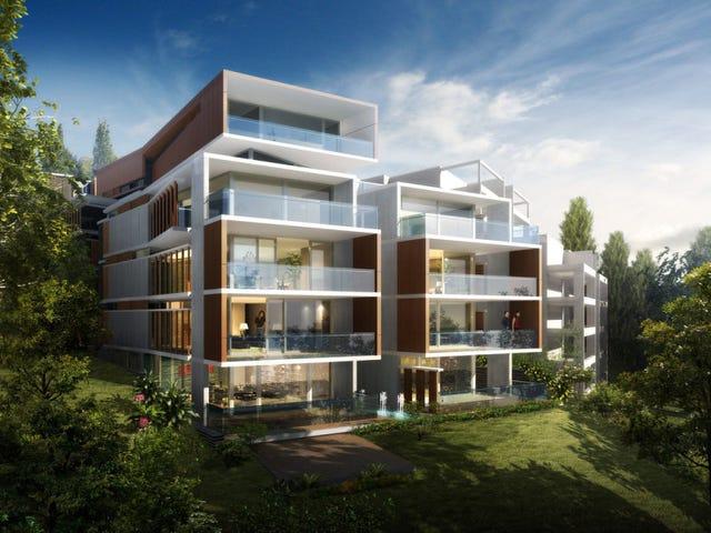 20 Bellevue Road, Bellevue Hill, NSW 2023
