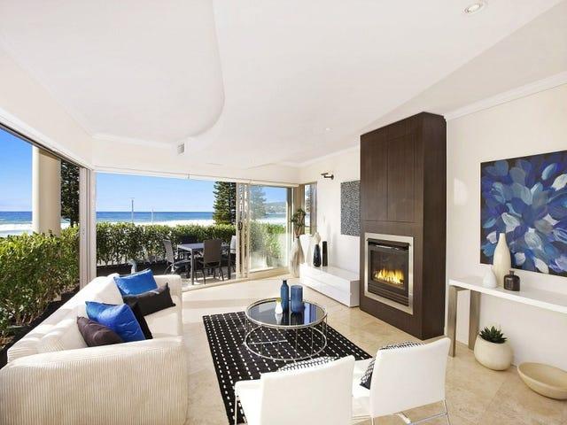 1/125 North Steyne, Manly, NSW 2095