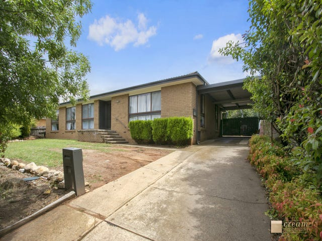 36 Clive Steele Avenue, Monash, ACT 2904
