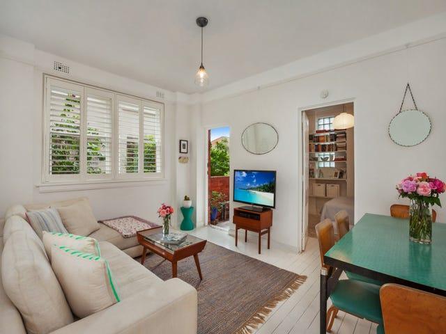 1/65 Curlewis Street, Bondi Beach, NSW 2026