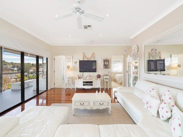 175 Woolooware Road, Burraneer, NSW 2230