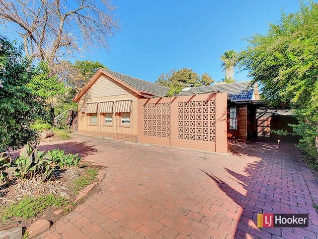 32 Kinkaid Road, Elizabeth East, SA 5112