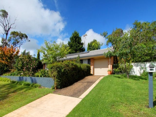 72 Liggins Road, Hazelbrook, NSW 2779