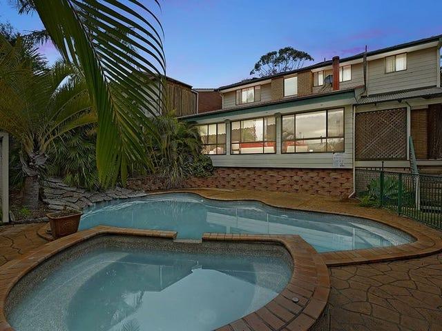 33 Curzon Avenue, Bateau Bay, NSW 2261