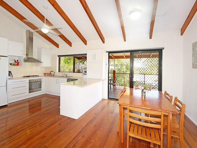 5 Mindee Street, Coolum Beach, Qld 4573