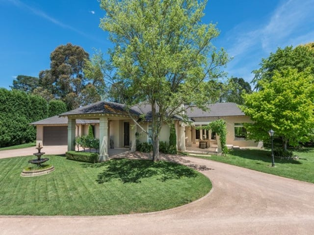 7 Patchway Place, Burradoo, NSW 2576