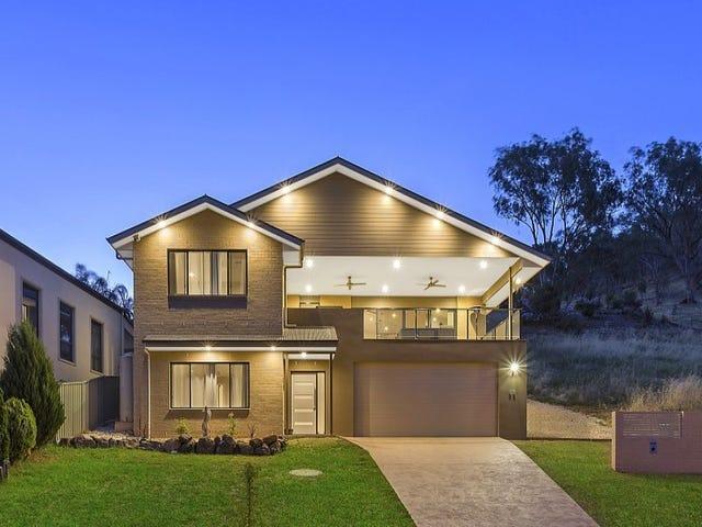 84 Chad Terrace, Glenroy, NSW 2640