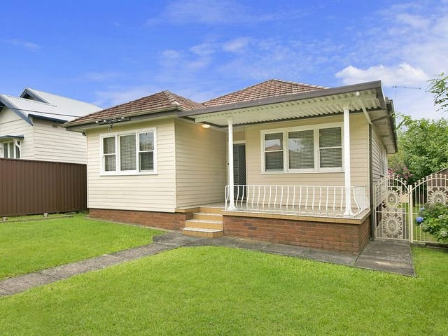 5 Fifth Street, Granville, NSW 2142