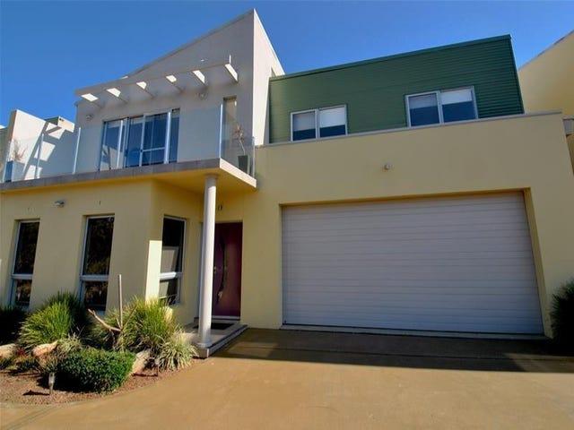 2/37 Allerton Avenue, Culburra Beach, NSW 2540