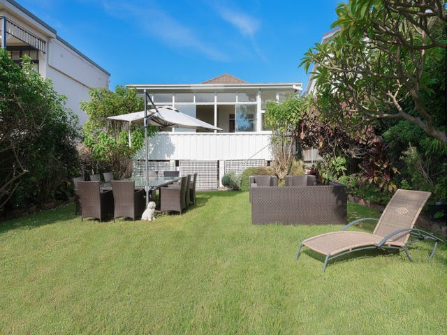 194 Old South Head Road, Rose Bay, NSW 2029