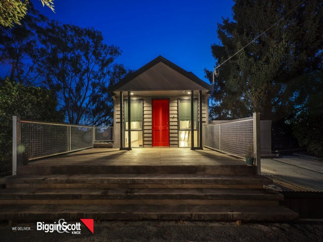 30 Fern Road, Upper Ferntree Gully, Vic 3156