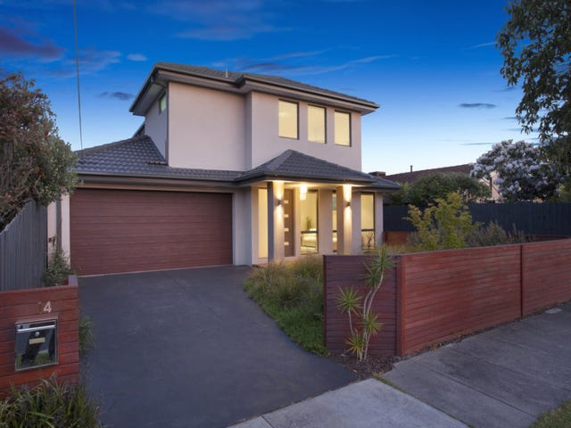 14 Church Street, Beaumaris, Vic 3193