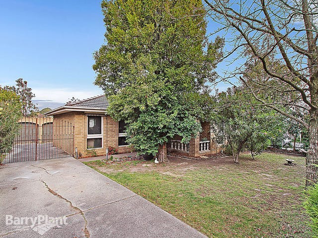 332 Boronia Road (enter via service lane), Boronia, Vic 3155