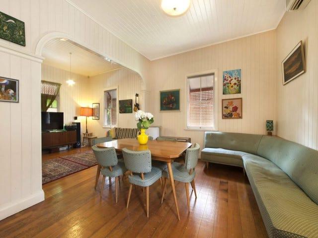 59 Latrobe Street, East Brisbane, Qld 4169