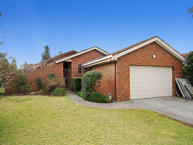 10 Pia Court, Taylors Lakes, Vic 3038