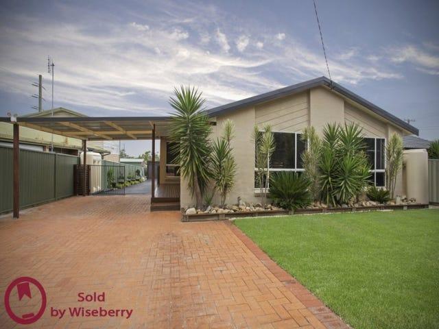 37 Tall Timbers  Road, Lake Munmorah, NSW 2259