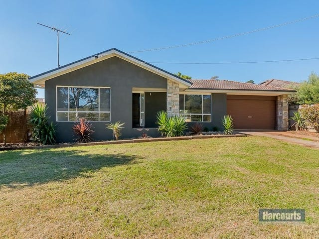293 Princes Way, Drouin, Vic 3818