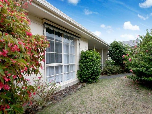 2/15 Dalsten Grove, Mount Eliza, Vic 3930