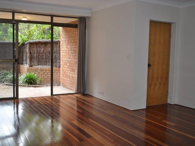 6/108 Reserve Road, Artarmon, NSW 2064