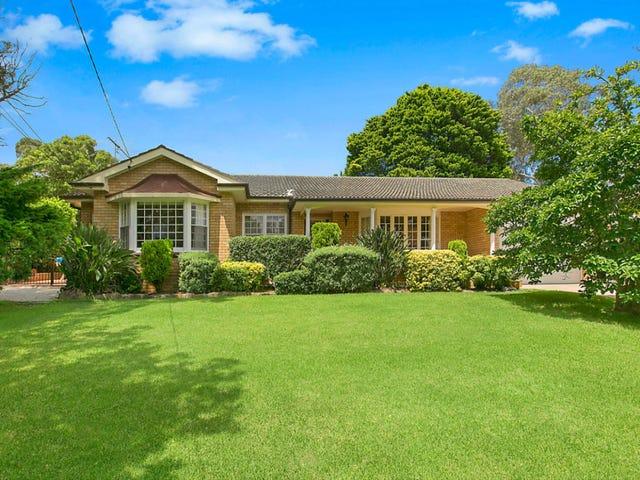 5 Glenelg Place, St Ives, NSW 2075