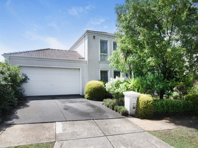 111B Greenvale Drive, Greenvale, Vic 3059