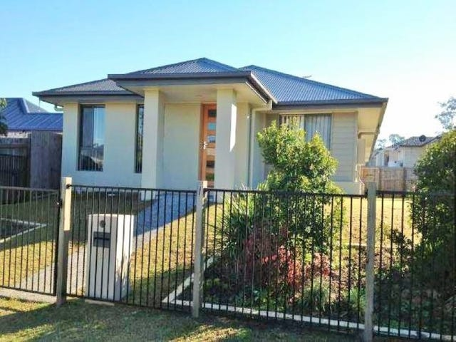 30 Grand Tce, Waterford, Qld 4133