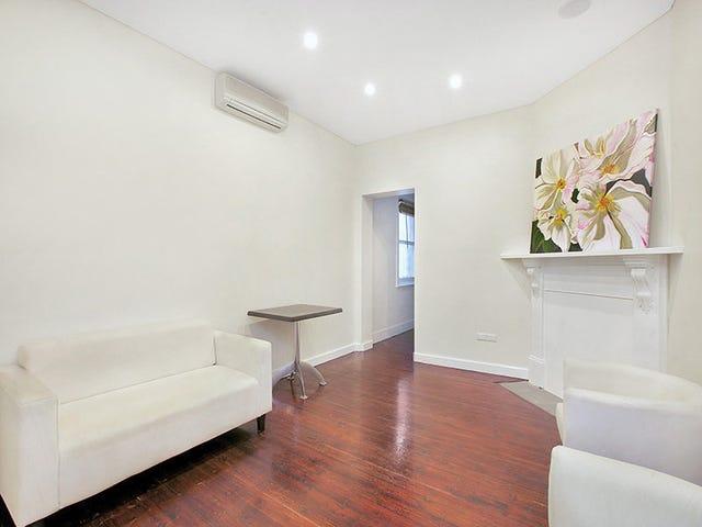 362a Darling Street, Balmain, NSW 2041