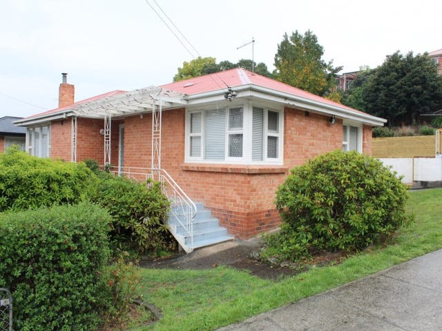 2 Garden Gorve, South Launceston, Tas 7249