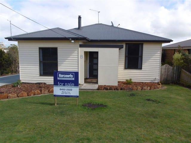 8 Ward, Smithton, Tas 7330