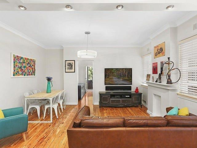 5/17A Ocean Street, Bondi, NSW 2026