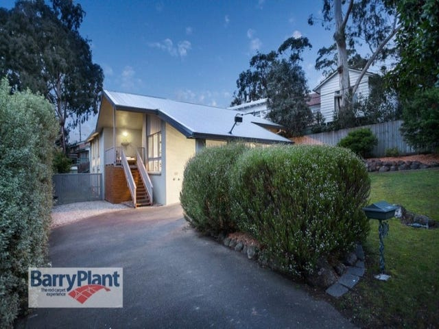 22 Eden Avenue, Heathmont, Vic 3135