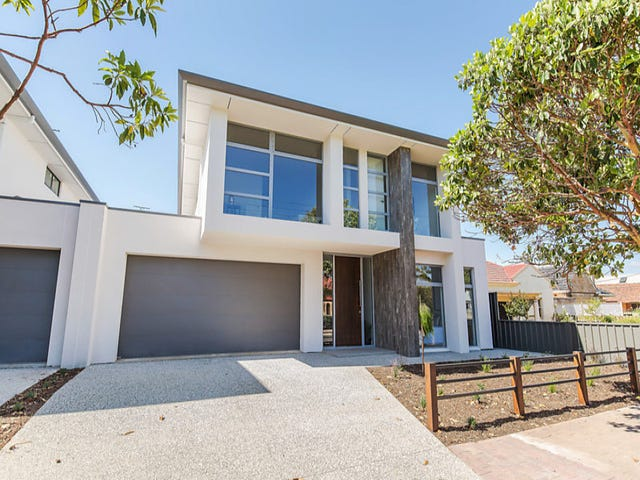 Lot 1,2,3,4/30 Marlborough Street, Brighton, SA 5048
