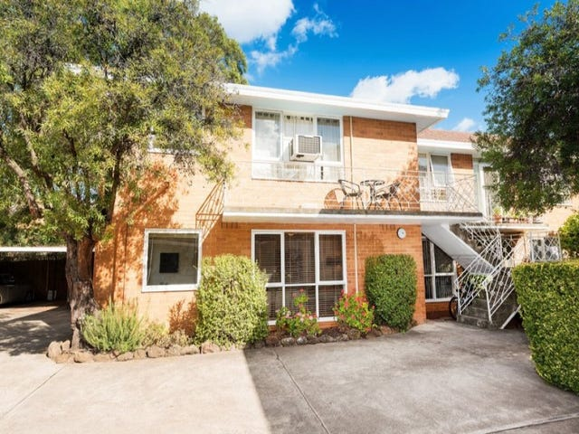 9/5 Holly Street, Camberwell, Vic 3124