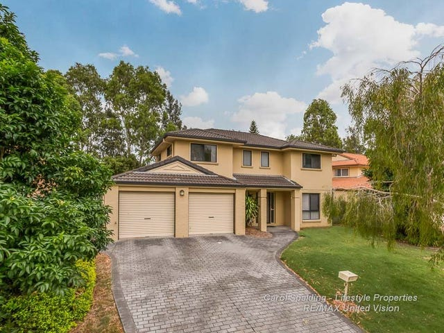 5/9 Diamond Place, Runcorn, Qld 4113