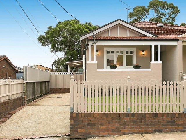 20 Hill Street, Wareemba, NSW 2046
