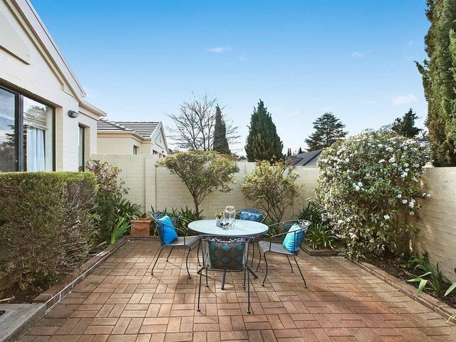 13/15 Macpherson Street, O'Connor, ACT 2602